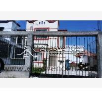 Foto de casa en venta en , misión del valle, guadalupe, nuevo león, 2437408 no 01