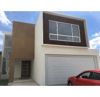 Foto de casa en venta en, misión del valle ii, chihuahua, chihuahua, 1691938 no 01