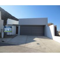 Foto de casa en venta en, misión del valle ii, chihuahua, chihuahua, 1955822 no 01