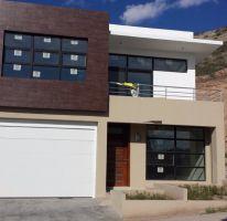 Foto de casa en venta en, misión del valle ii, chihuahua, chihuahua, 1985265 no 01