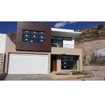 Foto de casa en venta en, misión del valle ii, chihuahua, chihuahua, 2013882 no 01