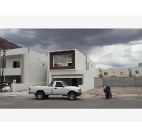 Foto de casa en venta en  , misión del valle ii, chihuahua, chihuahua, 2675267 No. 01