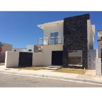 Foto de casa en venta en  , misión del valle ii, chihuahua, chihuahua, 2698200 No. 01