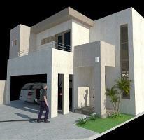 Foto de casa en venta en  , misión del valle ii, chihuahua, chihuahua, 3874482 No. 01