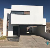 Foto de casa en venta en  , misión del valle ii, chihuahua, chihuahua, 0 No. 01