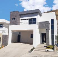 Foto de casa en venta en  , misión del valle ii, chihuahua, chihuahua, 4418242 No. 01