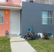 Foto de casa en venta en, misión del valle iii, morelia, michoacán de ocampo, 2335811 no 01