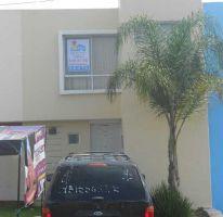 Foto de casa en venta en, misión del valle iv, morelia, michoacán de ocampo, 2115740 no 01