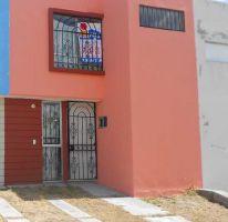 Foto de casa en venta en, misión del valle iv, morelia, michoacán de ocampo, 2115748 no 01