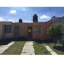 Foto de casa en venta en, misión del valle iv, morelia, michoacán de ocampo, 2328024 no 01