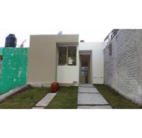 Foto de casa en venta en, mision del valle, morelia, michoacán de ocampo, 1053007 no 01