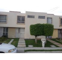 Foto de casa en venta en  , mision del valle, morelia, michoacán de ocampo, 2640293 No. 01