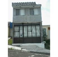 Foto de casa en venta en  , mision del valle, morelia, michoacán de ocampo, 2642470 No. 01