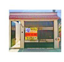 Foto de casa en venta en  , mision del valle, morelia, michoacán de ocampo, 2904126 No. 01