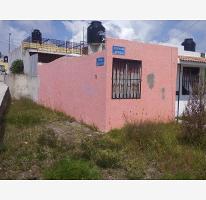 Foto de casa en venta en  , mision del valle, morelia, michoacán de ocampo, 3811838 No. 01