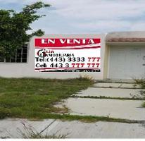 Foto de casa en venta en  , mision del valle, morelia, michoacán de ocampo, 0 No. 01
