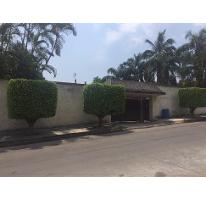 Propiedad similar 2444695 en Mision, entre Luis Hidalgo y Castro y Potrero del LLano.