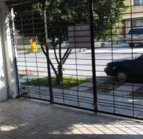 Foto de casa en venta en, misión fundadores, apodaca, nuevo león, 2089912 no 01