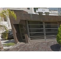 Foto de casa en venta en  , misión fundadores, apodaca, nuevo león, 2317661 No. 01