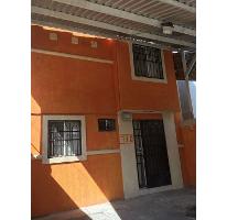 Foto de casa en venta en  , misión fundadores, apodaca, nuevo león, 2594774 No. 01