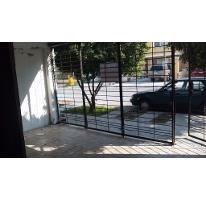 Foto de casa en venta en  , misión fundadores, apodaca, nuevo león, 2605533 No. 01