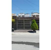 Foto de casa en venta en  , misión fundadores, apodaca, nuevo león, 2610781 No. 01