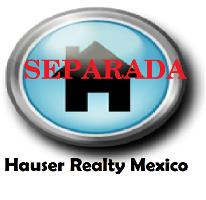 Foto de casa en venta en  , misión fundadores, apodaca, nuevo león, 2619625 No. 01