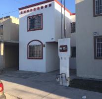 Foto de casa en venta en  , misión fundadores, apodaca, nuevo león, 2644367 No. 01