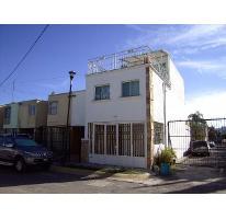 Foto de casa en venta en  , misión jardines, zapopan, jalisco, 2792744 No. 01