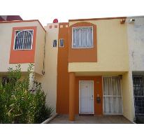 Foto de casa en venta en  , misión la floresta, zapopan, jalisco, 2744464 No. 01