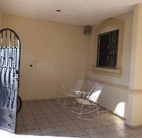 Foto de casa en venta en  , misión lincoln 1 sector, monterrey, nuevo león, 2290175 No. 02