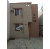 Foto de casa en venta en, misión los olivos, apodaca, nuevo león, 1453431 no 01