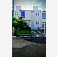 Foto de casa en venta en mision mariana 1, colinas del sur, corregidora, querétaro, 2396706 no 01
