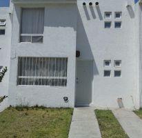 Foto de casa en renta en, misión mariana, corregidora, querétaro, 1478235 no 01
