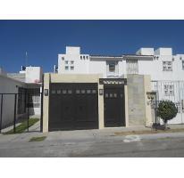 Foto de casa en renta en  , misión mariana, corregidora, querétaro, 2952903 No. 01