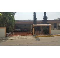 Foto de casa en venta en  603, petrolera, tampico, tamaulipas, 2651823 No. 01