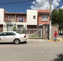 Foto de casa en venta en mision san antonio , hacienda las misiones, huehuetoca, méxico, 3619018 No. 01