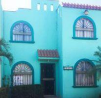 Foto de casa en venta en mision san bartolome 1083, las misiones, mazatlán, sinaloa, 2142936 no 01