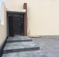 Foto de casa en venta en mision san jeronimo 0, misión de concá, querétaro, querétaro, 3875315 No. 01
