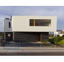 Foto de casa en venta en misión san jerónimo , fray junípero serra, querétaro, querétaro, 2956461 No. 01
