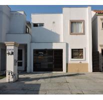 Foto de casa en venta en  , misión san jose, apodaca, nuevo león, 2967888 No. 01