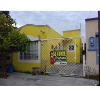 Foto de casa en venta en  , misión san juan, garcía, nuevo león, 2754845 No. 01