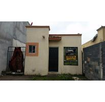 Foto de casa en venta en  , misión san juan, garcía, nuevo león, 2938808 No. 01