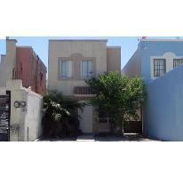 Foto de casa en venta en  , misión san juan, garcía, nuevo león, 0 No. 01