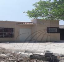 Propiedad similar 3135194 en Misión San Juan.