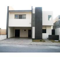 Foto de casa en venta en misión san juan larios 593, las misiones, saltillo, coahuila de zaragoza, 2416542 No. 01