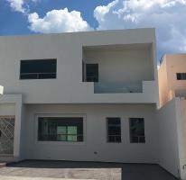 Foto de casa en venta en misión san marcelino , las misiones, saltillo, coahuila de zaragoza, 4287949 No. 01