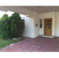 Foto de casa en venta en mision san marcelino (las misiones sector iv) 280, las misiones, saltillo, coahuila de zaragoza, 2416484 No. 02