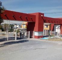 Foto de casa en venta en misión san marcos casa 128 , hacienda las misiones, huehuetoca, méxico, 0 No. 01