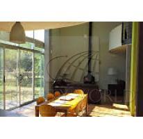 Foto de rancho en venta en  , misión san mateo, juárez, nuevo león, 2623312 No. 01